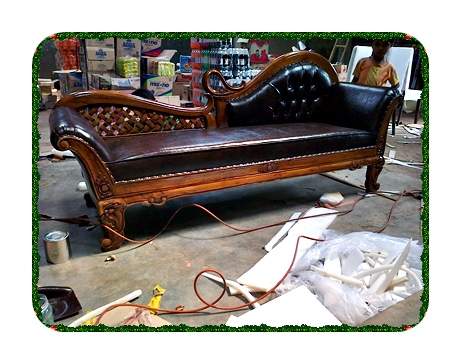 furnitureIMG-20130401-00239jepara