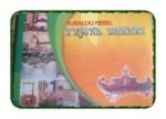 Katalog Mebel Pesona Bahari 2007