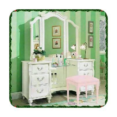furnitureMeja-Rias-Kupu-Kupu-Minimalisjepara
