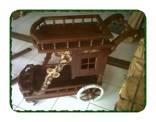 furnitureart_101342jepara