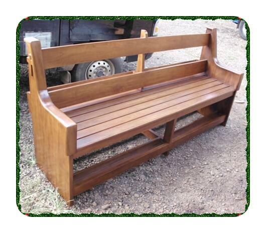 furnitureb-2jepara