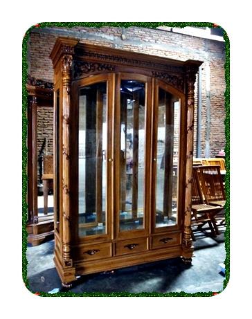 furniturebuffet-kencana.-4.4jt - Copyjepara