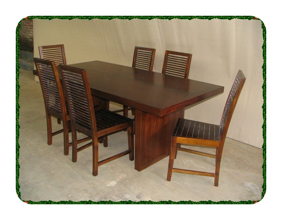 furniturediningtableminimalisjarijepara