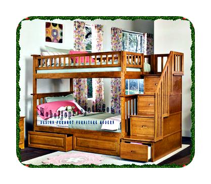 furnituredipan-tingkat-anak-kayu-jatijepara