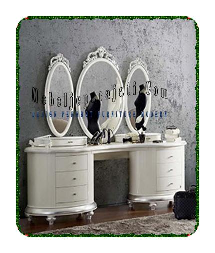 furnituremeja-rias-modernjepara