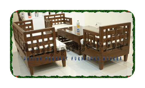 furnitureset-kursi-tamu-sofa-minimalisjepara