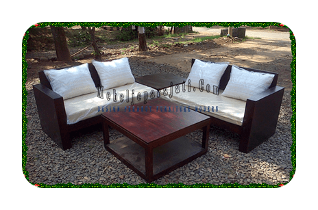 furnitureset-kursi-tamu-sudut-sofa-minimalisjepara