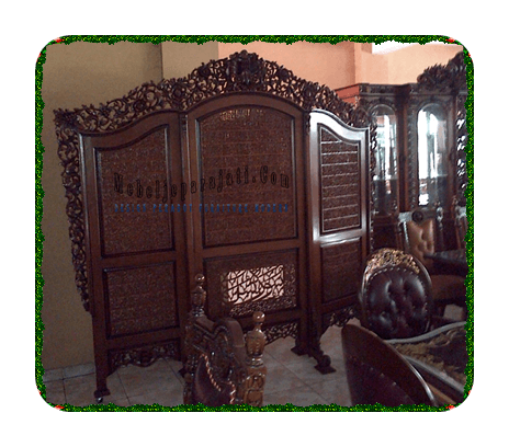 furnituresketel-kaligrafi-surat-zasinjepara