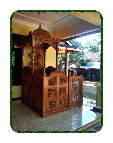 furnitureIMG-20130208-00706jepara