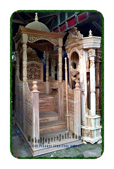 furnituremimbar-bebas-kayu-jatijepara
