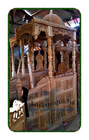 furnituremimbar-islamjepara