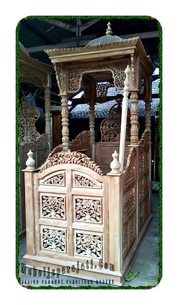 furnituremimbar-kayu-jeparajepara