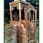 furnituremimbar-ukir-kaligrafi-kayu-jatijepara
