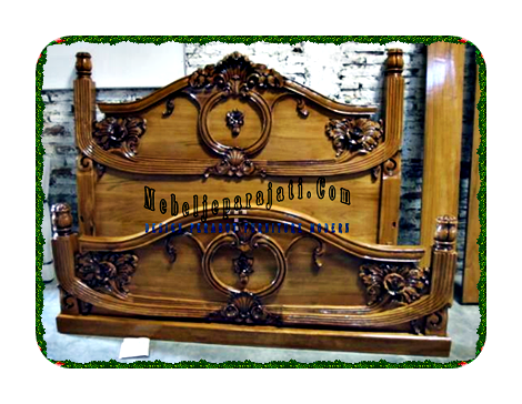 furnitureDIPAN-JATI-DIALORA - Copyjepara