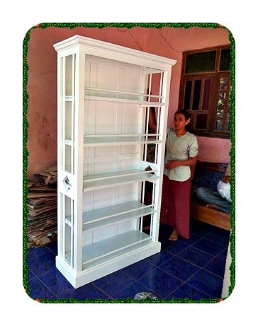 furnitureIMG-20130801-03672jepara