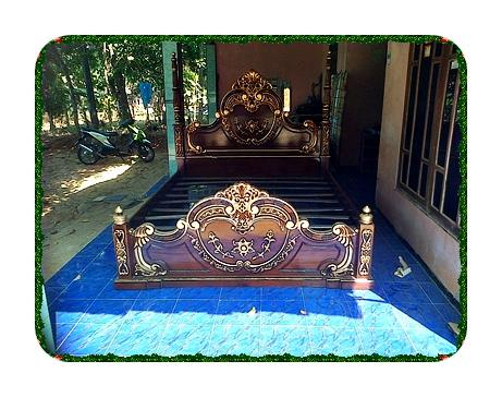 furnitureIMG-20130930-06985jepara