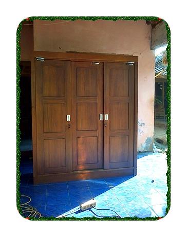 furnitureIMG-20130909-05850jepara