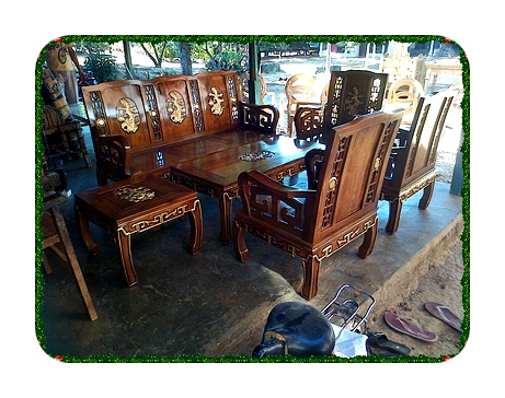 furnitureIMG-20131003-07046jepara
