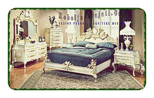 furnitureset-kamar-tidur-klasik-ducojepara