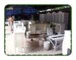 Gallery furniture duco jepara