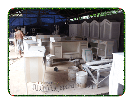 mebelworkshop-furniture-duco-jeparajepara